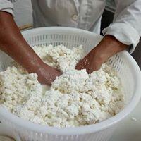 da-come-una-volta-formaggi (1)